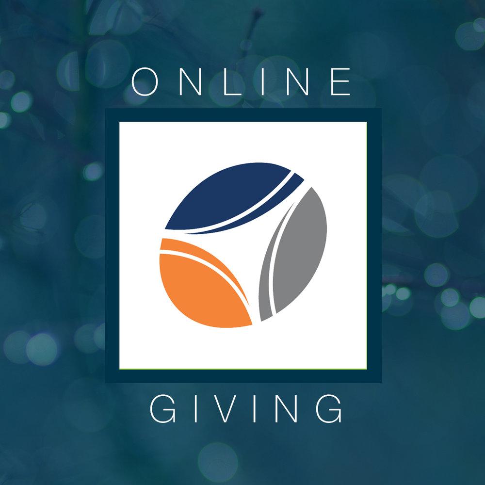 CCB-OnlineGiving2018_Square.jpg
