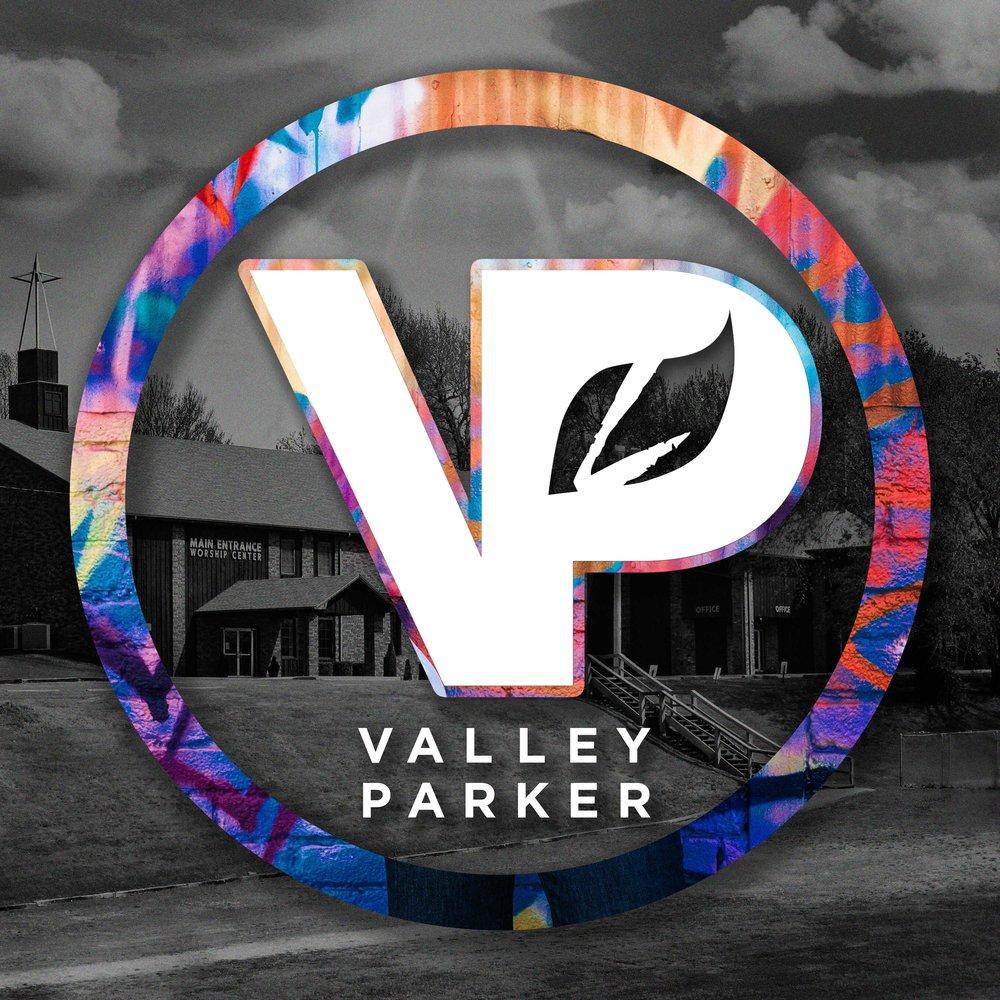 VP_ValleyParker_v4.jpg