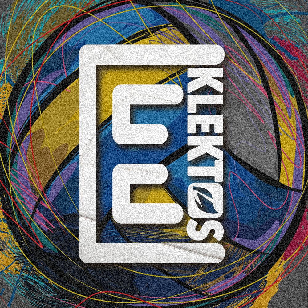 Eklektos2018_Logo.jpg