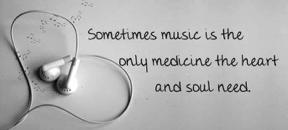 musicgoodforthesoul