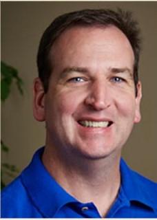 Dr. David C. Todd.jpg