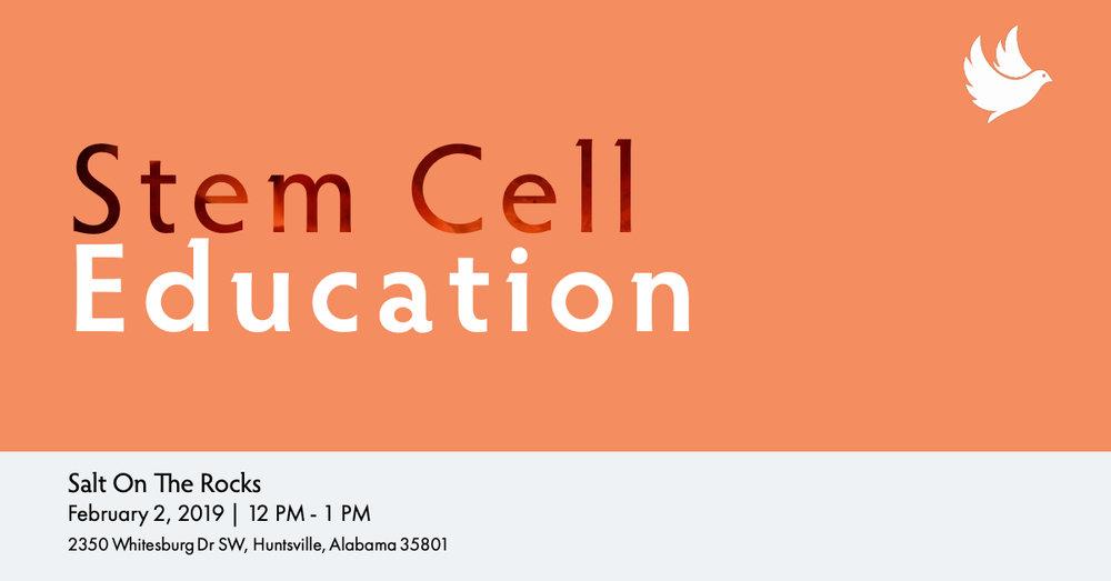 Sage Stem Cell Class(1).jpg