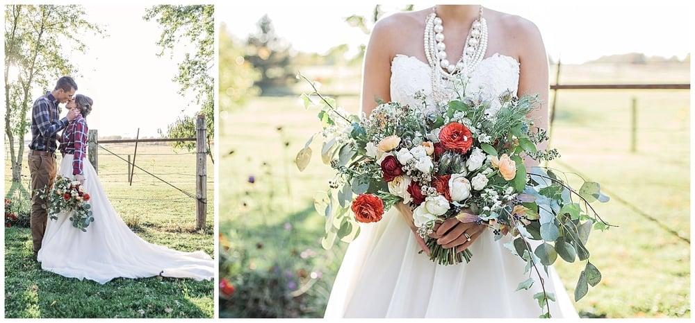 cleveland-floral-designer-rustic-fall-wedding-inspiration-florals.jpg