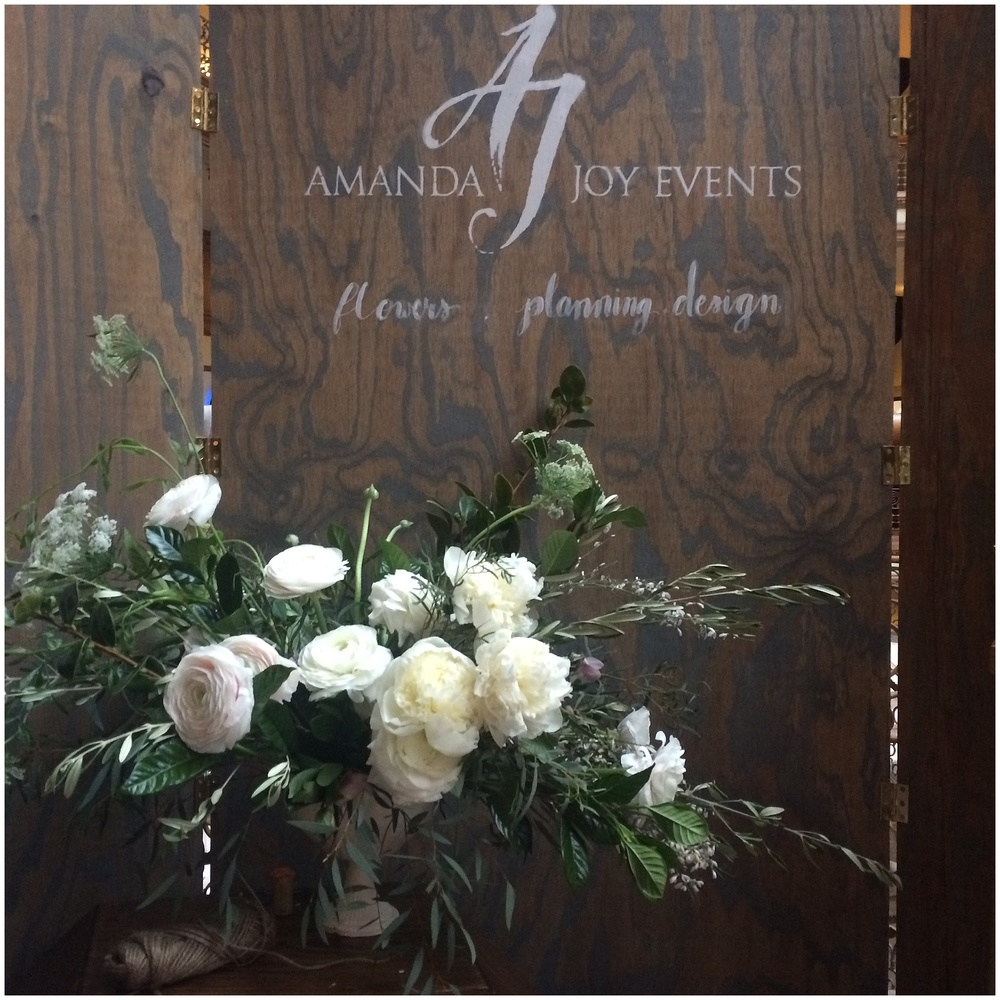 boutique-bridal-bazaar-2016-amanda-joy-events