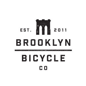 brooklyn bike.jpg