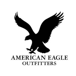 american eagle.jpeg
