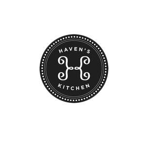 haven's kitchen.jpeg