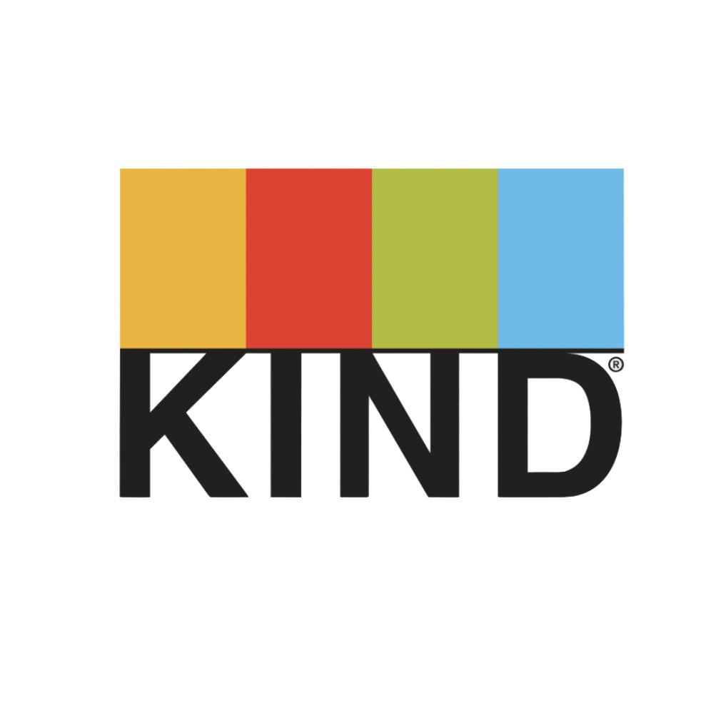 KindBar.png
