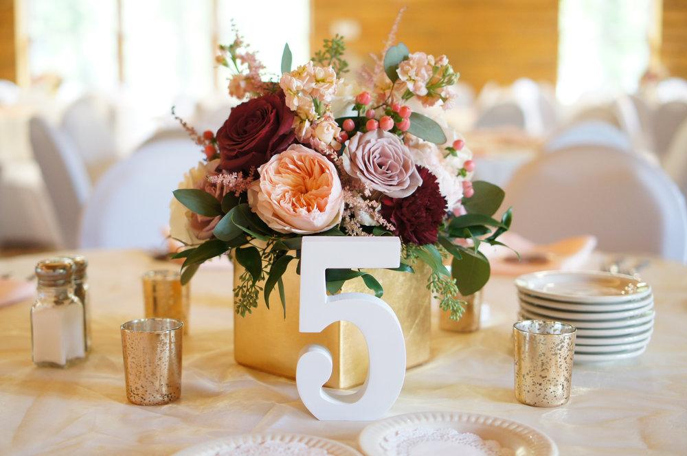 Wedding 2015 09 Amanda - 14 of 28.jpg