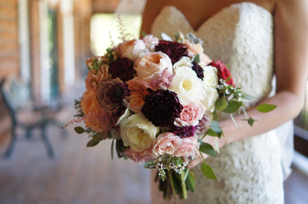 Wedding 2015 09 Amanda - 8 of 28.jpg