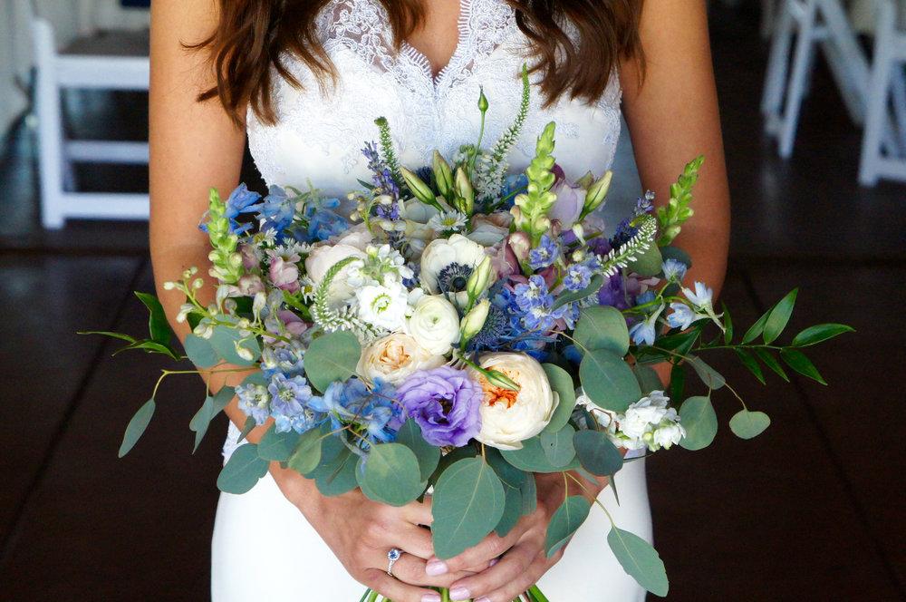 Wedding 2015 07 - Shana Favorites - 20 of 21.jpg