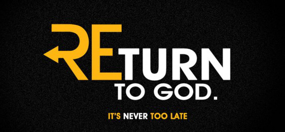 return-to-god.jpg