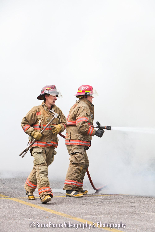 Firefighters_1.jpg
