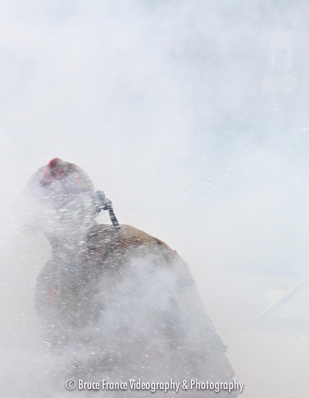 Firefighters_3.jpg