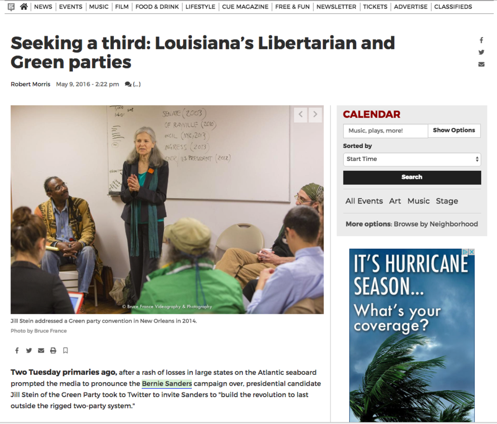 Gambit Weekly - Jill Stein Photo.png