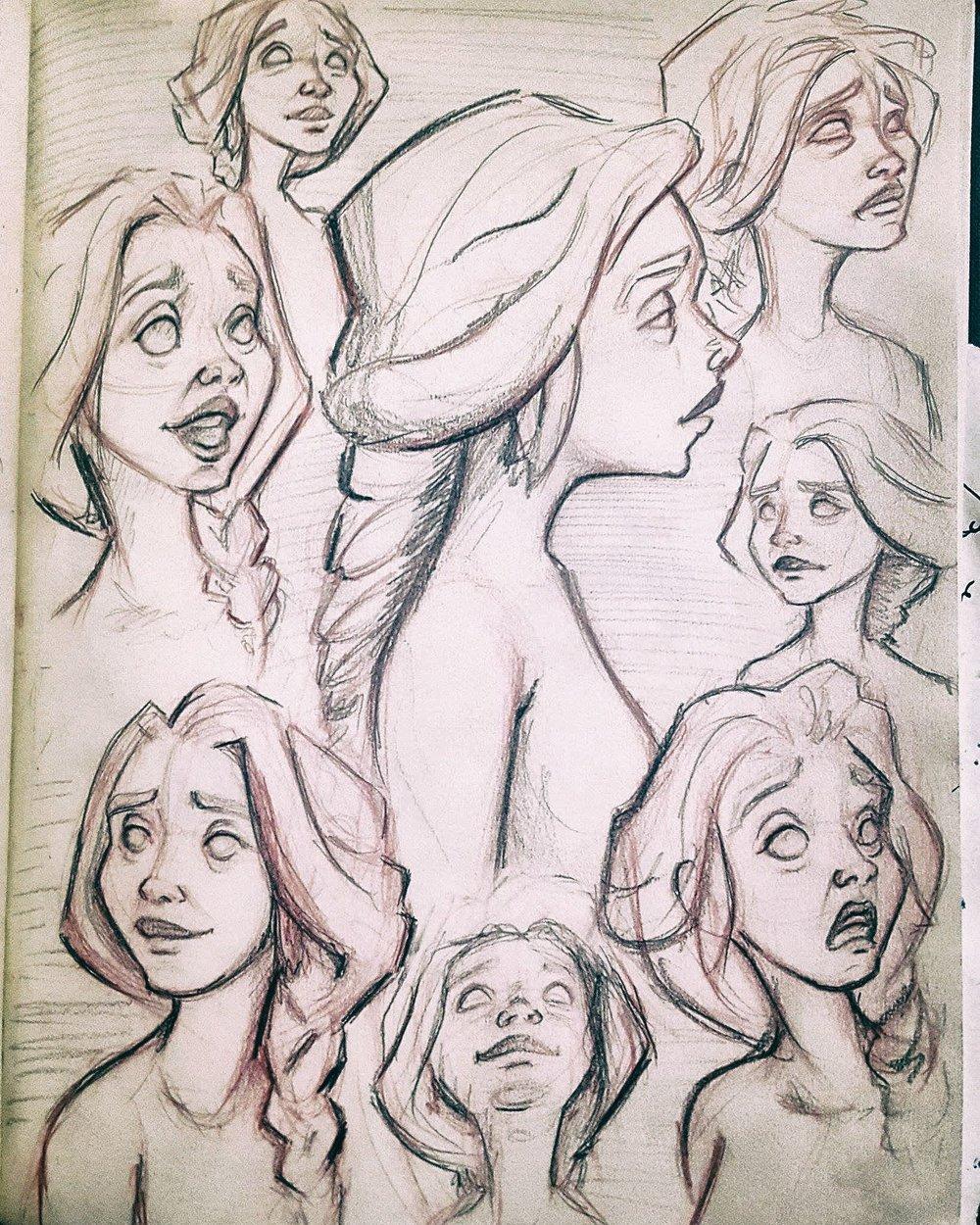 character drawing1.jpeg