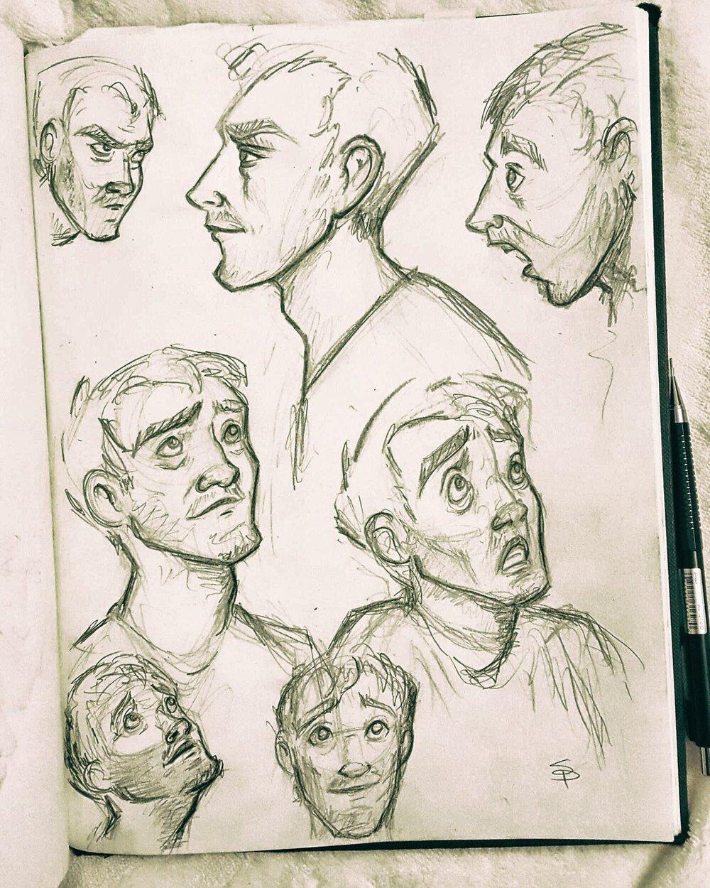 character drawing2.jpeg