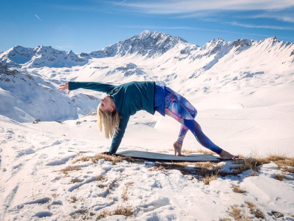 yoga (9).jpg