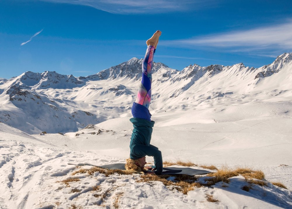 yoga (23).jpg