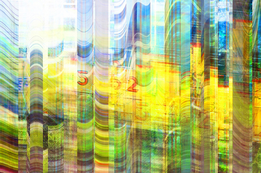 DSC02135sm copy.jpg