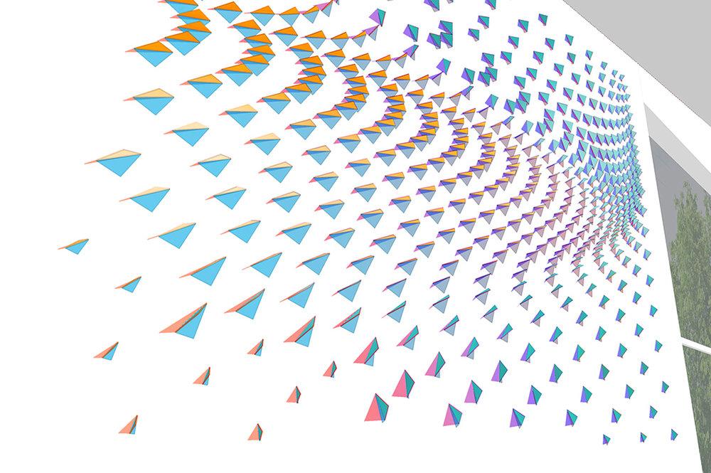 fov1.jpg