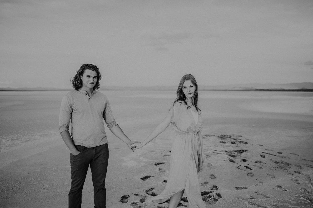 Salt-Flats-Engagement-Photography-Utah-Engagement-Photographer-32.jpg