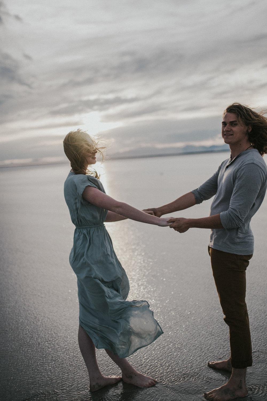 Salt-Flats-Engagement-Photography-Utah-Engagement-Photographer-75.jpg
