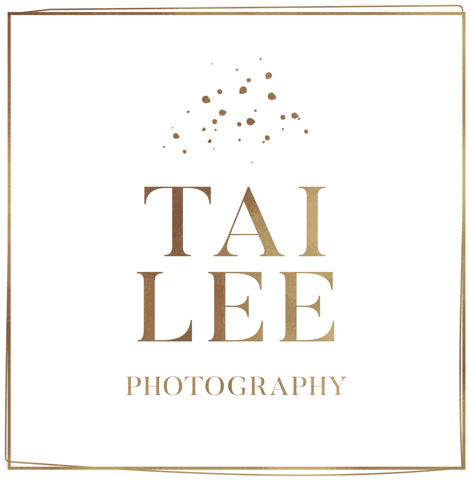 Tai Lee Photography