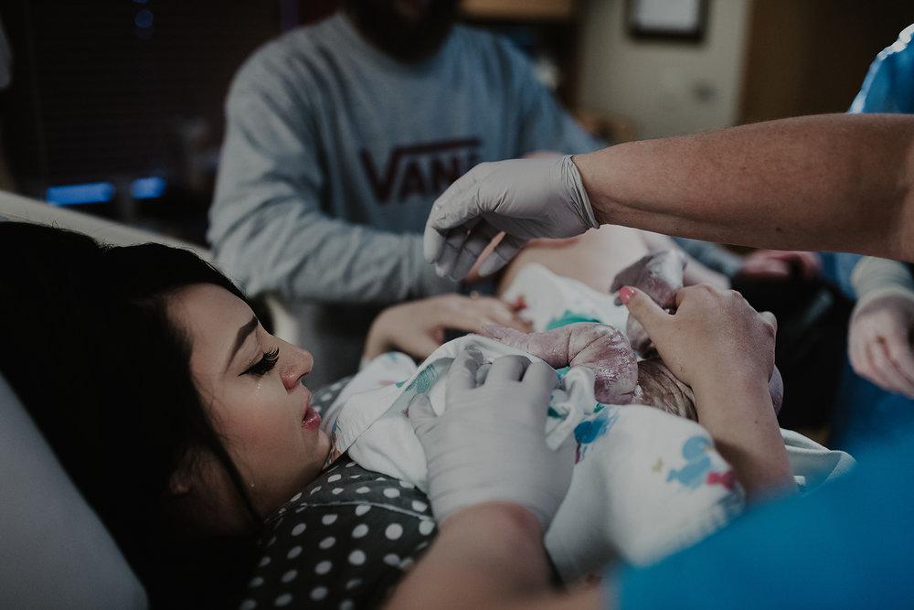 Uintah-Basin-Birth-Photography.jpg