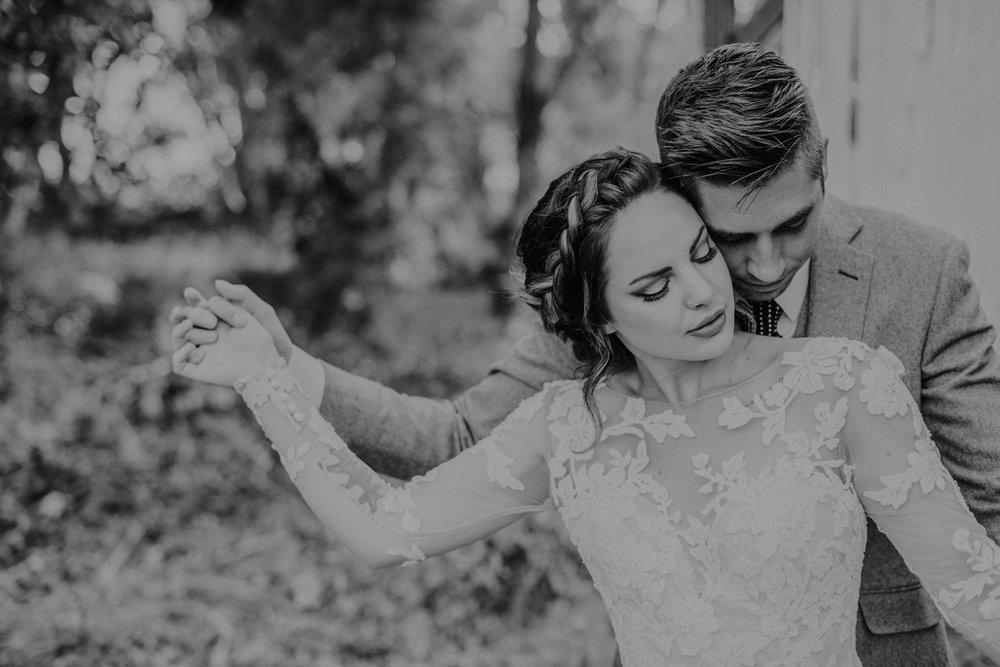 Salt-Lake-Boho-Wedding-Photography-21.jpg