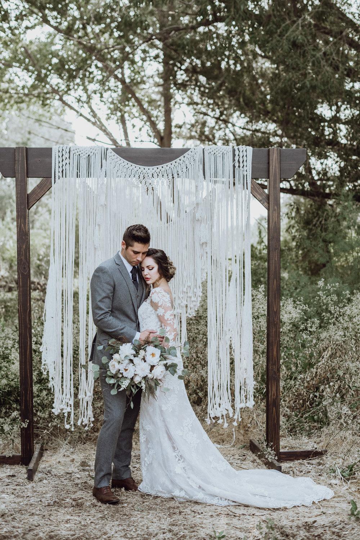 Salt-Lake-Utah-Boho-Wedding-Photography-1.jpg