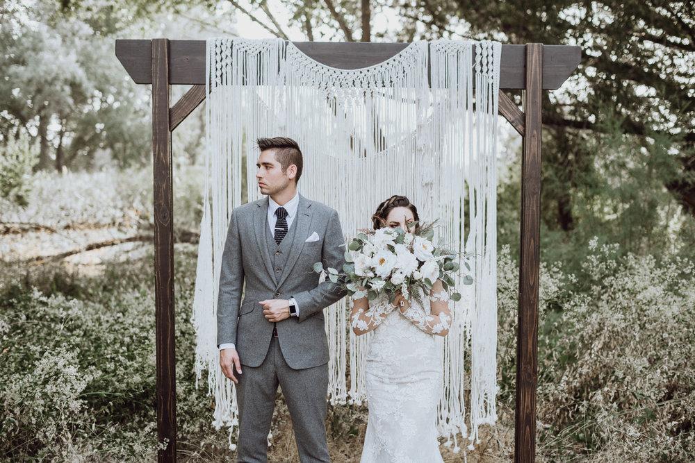 Salt-Lake-Utah-Boho-Wedding-Photography-2.jpg