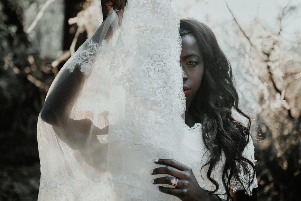 Utah-Elopement-Wedding-Photographer-53.jpg