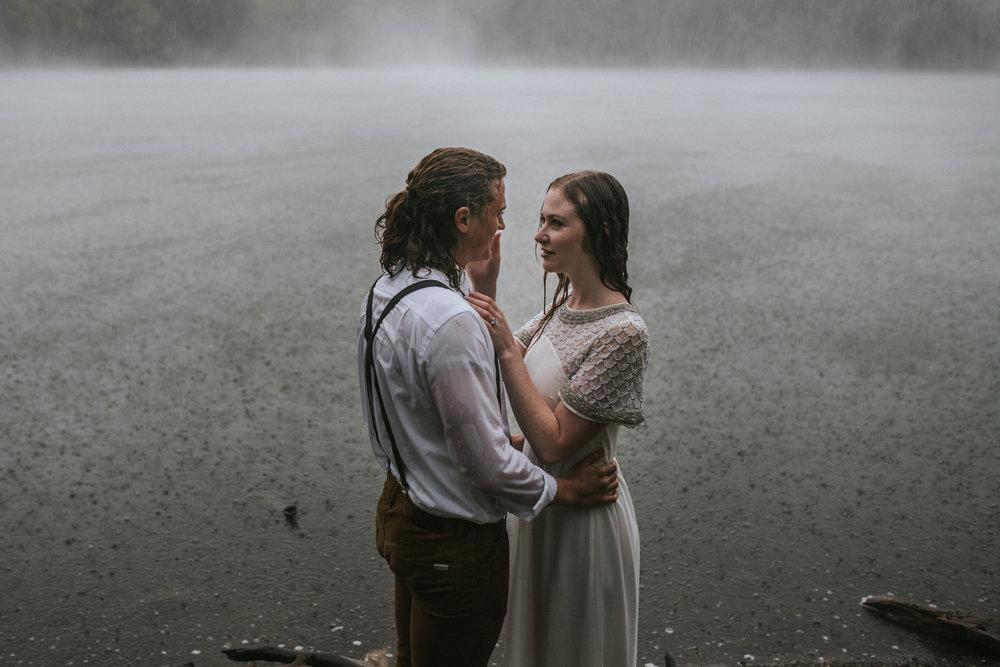 Salt-Lake-Utah-Elopement-Wedding-Photographer-5.jpg