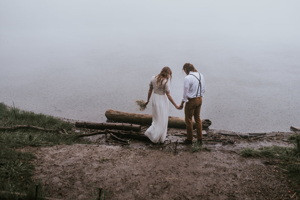 Salt-Lake-Utah-Elopement-Wedding-Photographer-1.jpg