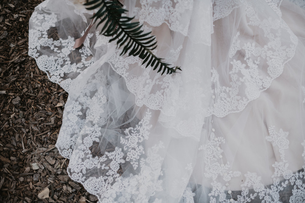 Utah-Elopement-Wedding-Photographer-49.jpg
