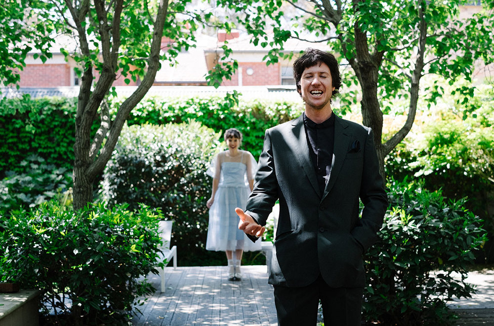 BandZ_Wedding8.jpg