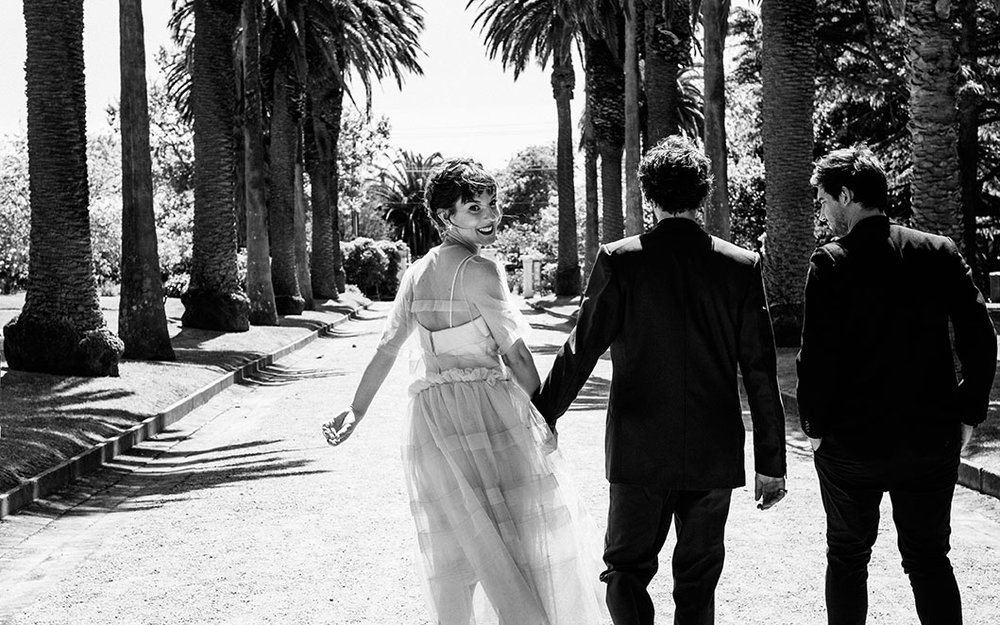 BandZ_Wedding15.jpg