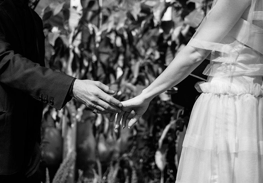BandZ_Wedding17.jpg