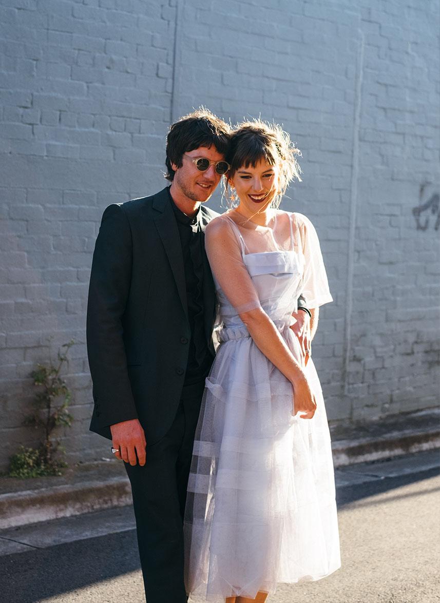 BandZ_Wedding18.jpg