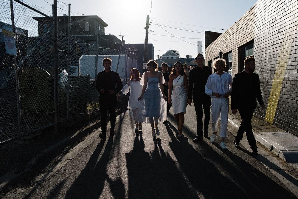 BandZ_Wedding22.jpg