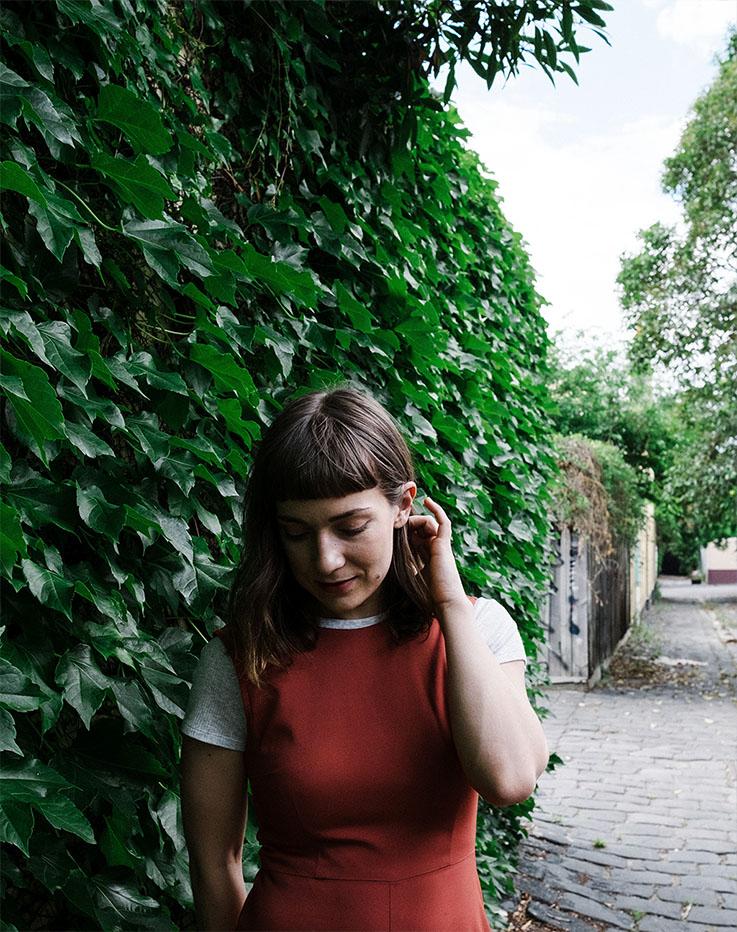 Hannah7.jpg
