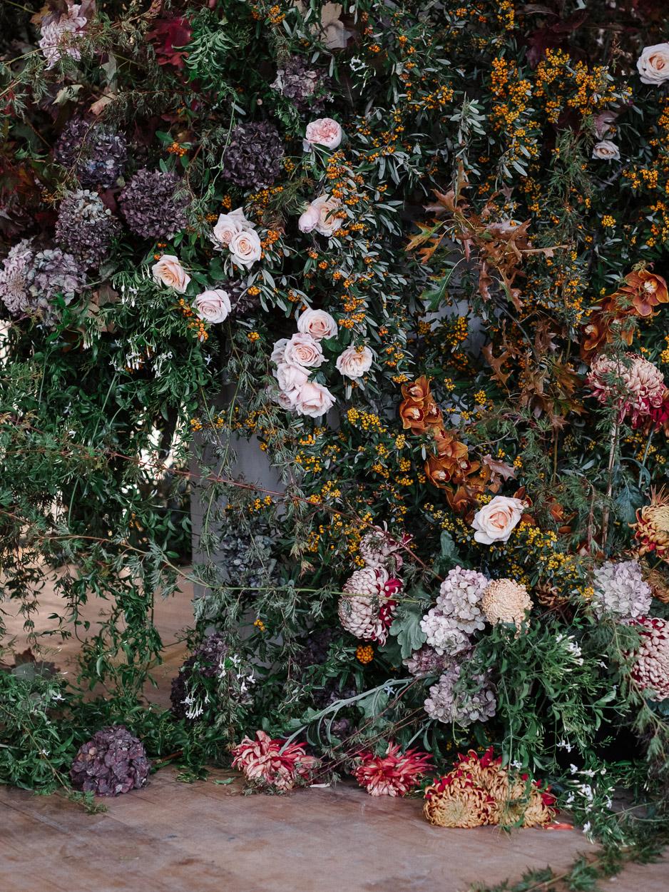 Flowering_Now-42.jpg
