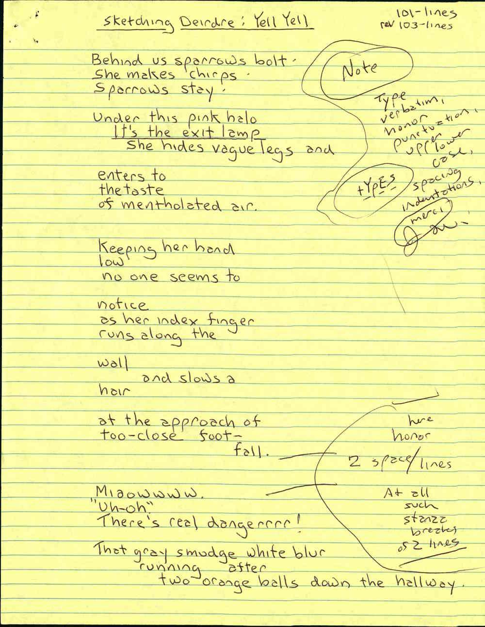 Jim G Wee - Sketching Deirdre Yell Yell (1).jpg