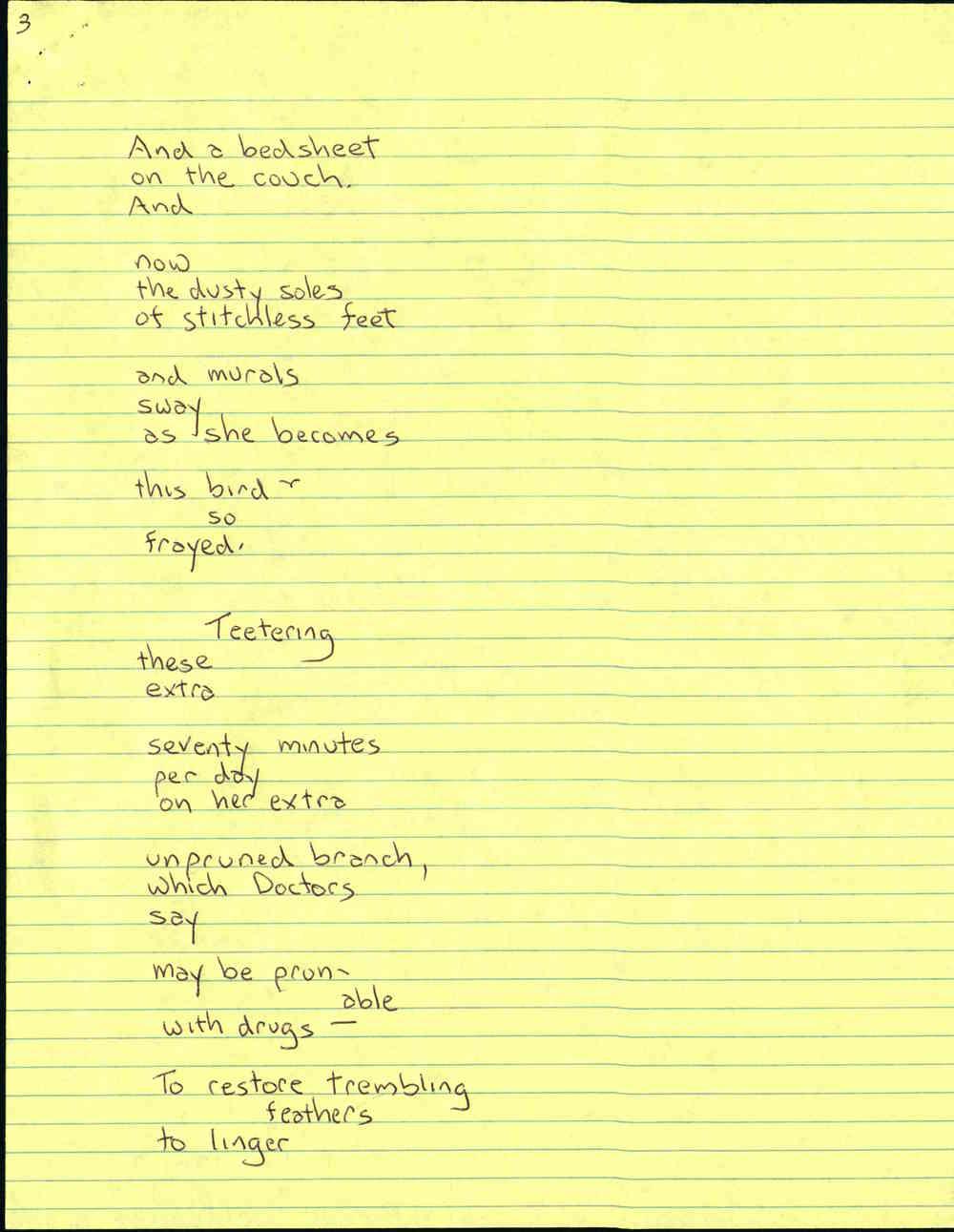 Jim G Wee - Sketching Deirdre Yell Yell (3).jpg