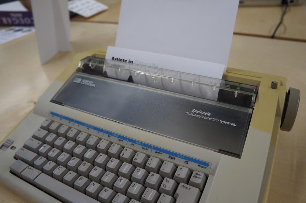 DSC03207.jpg