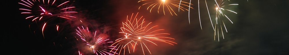 fireworks-74689_1920.jpg