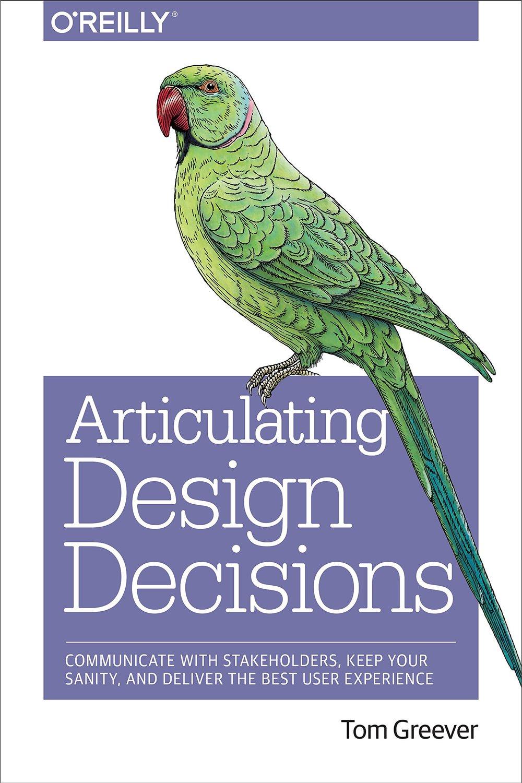 articulating-design-decisions.jpg