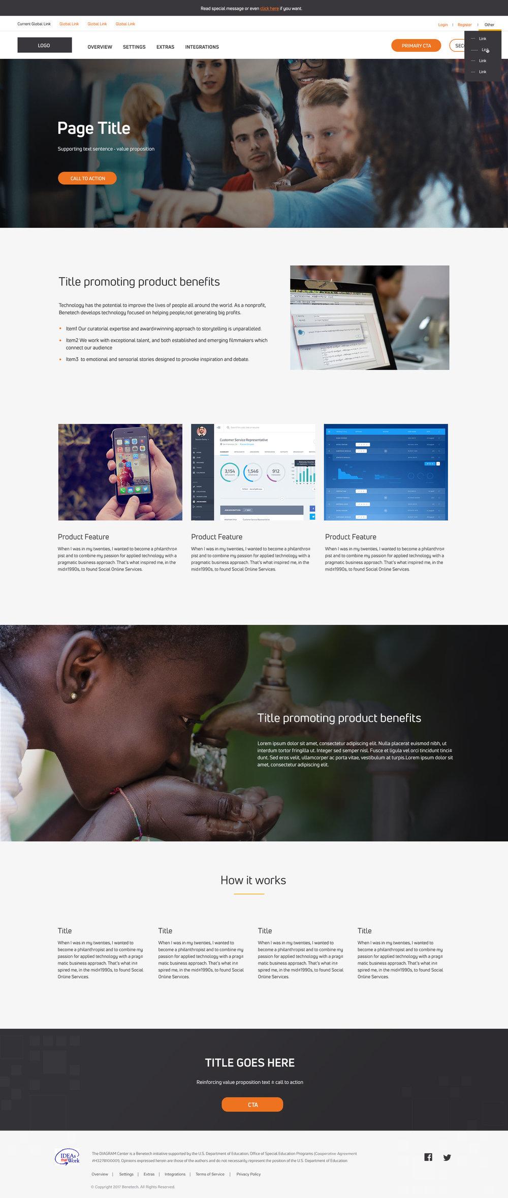 Landing Page1.jpg