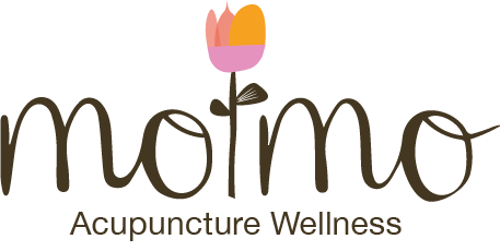 Momo Acupuncture